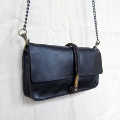 Task New York — Dakota purse/wallet