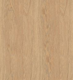Image result for oak seamless texture