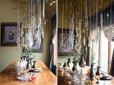 이미지 출처 http://i1171.photobucket.com/albums/r547/dawnellesarlo/Christmas2012/MomsHouse/table3_zps42423642.jpg