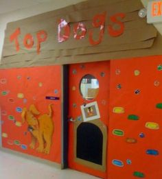 Related Pictures myclassroomideas