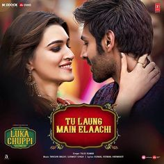 luka chuppi mp3 song download maango