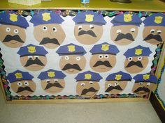 Seasonal Bulletin Boards, Kids Rugs, Seasons, Decor, Decoration, Kid Friendly Rugs, Seasons Of The Year, Decorating, Nursery Rugs