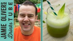 Summer Whisky Slush Cocktail | Simone Caporale