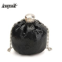 >>>HelloSmall Evening Chain Bags Shinning Womens Shoulder Handbags Wedding Party LadyMini Day Clutches Round Design Crossbody BagSmall Evening Chain Bags Shinning Womens Shoulder Handbags Wedding Party LadyMini Day Clutches Round Design Crossbody Baghigh quality product...Cleck Hot Deals >>> http://id729583164.cloudns.ditchyourip.com/32649612852.html images