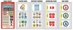 downline bingo - Google Search Bingo Funny, Calendar, Google Search, Holiday Decor, Cards, Life Planner, Maps, Playing Cards
