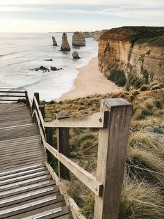 Travel Tips: Australia – Voyage Afield Places To Travel, Places To See, Travel Destinations, Great Barrier Reef, All Nature, To Infinity And Beyond, Roadtrip, Australia Travel, Melbourne Australia