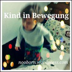 Unser Schnurpselchen (28 Monate) tanzt leidenschaftlich gern. Ich finde die meisten Kinderlieder ziemlich furchtbar, vor allem die deutschen. Man hat immer den Eindruck die Leute machen das nicht f… Posts, Blog, Dance, Messages, Blogging