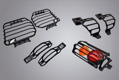 kits-griglie-di-protezione-land-rover-defender