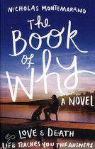 The Book of Why - Nicholas Montemarano