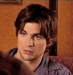 Brian Kinney is My God Most Beautiful Man, Gorgeous Men, Randy Harrison, Brian Kinney, Brian And Justin, Gale Harold, Queer As Folk, Man Crush, My Boyfriend