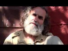 Comunista arrepentido se siente traicionados por los Castros