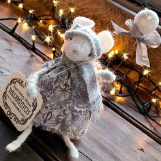 Mollie Makes, Awards, Teddy Bear, Dolls, Antiques, Christmas, How To Make, Handmade, Baby Dolls