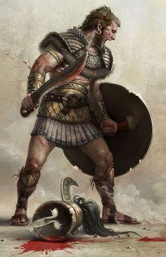 un tipo hormonado con falcata gorda... http://www.elgrancapitan.org/foro/viewtopic.php?f=87&t=16979&start=7140#p918407