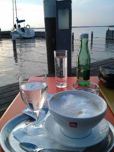 Auf http://www.neusiedlersee.com erfahren Sie, wie Sie die günstige Herbstwitterung am besten rundum den #Neusiedlersee nützen können. Abseits vom #Segeln bieten sich viele Alternativen zur Überbrückung der Winterpause an.