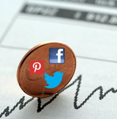 Analytics For The New Social Media Manager