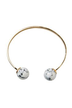 Monki | View all new | Cissi bracelet