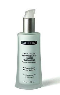 G.M. Collin Marine Revitalizing Anti-Aging Cream 1.7 oz G.M. Collin http://www.amazon.com/dp/B00OJIV9DQ/ref=cm_sw_r_pi_dp_xmfnwb0B40ABZ