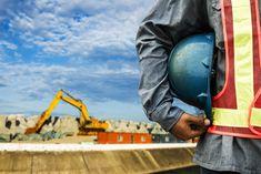 Vacature polyvalente arbeiders bouw   Algemene Ondernemingen Hermans & Co NV Riding Helmets