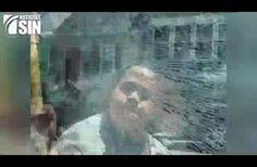 Acusan dominicana atacó a martillazos jeepeta de exesposo, con hijos dentro