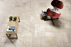 Loire   Coem ceramiche e piastrelle in gres porcellanato per pavimenti esterni e rivestimenti interni.