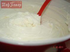 Творожок из морозилки / Завтраки / Рецепты / Шеф-повар – простые и вкусные кулинарные рецепты, фото-рецепты, видео-рецепты
