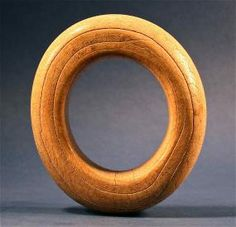 Antique Handmade Design African Tribal Ivory Bangle Jewelry Bracelet http://www.busaccagallery.com/catalog.php?catid=214=5777=1