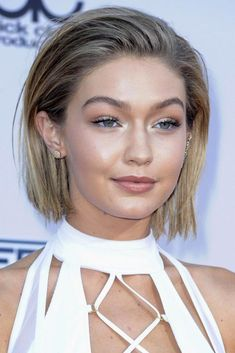 100 Short Hair Styles That Will Make You Go Short   LoveHairStyles.com