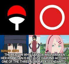 Oh my freaking god I don't understand Naruko Uzumaki, Narusaku, Naruto Shippuden Anime, Anime Naruto, Anime Manga, Sakura Haruno, Sakura And Sasuke, Naruto Girls, Naruto Kakashi
