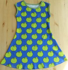 Sewing, sewing and sewing some Sewing Kids Clothes, Sewing For Kids, Diy For Kids, Diy Clothes, Cool Kids, Diy And Crafts Sewing, Little Girl Dresses, Summer Girls, Diy Fashion