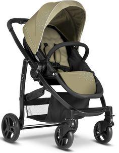 Sillas de paseo para bebés Graco http://www.mibabyclub.com/tienda/pasear-al-bebe/sillas-de-paseo/sillas-de-paseo-graco-bebe.html