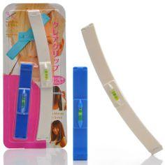 New Fashion DIY Professional Bangs Hair Cutting Clip Comb Hairstyle Typing Trim Tool Tinksky,http://www.amazon.com/dp/B00969BTTC/ref=cm_sw_r_pi_dp_9Aq9sb1TYBXRCRJ7