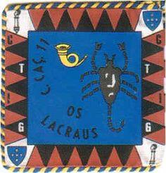 Companhia de Caçadores 11 Guiné