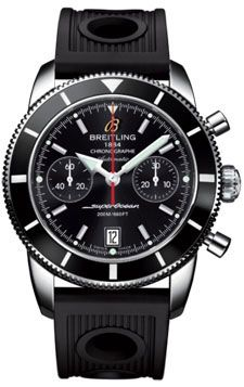 Breitling Superocean Heritage Chronograph 44 A2337024/BB81-200S