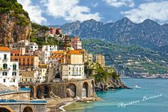 Italian cities and landscapes: pure beauty. - Page 100 - SkyscraperCity