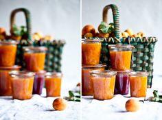 Jak na džem či marmeládu? Kitchenette, Honey, Welding, Food, Soldering, Smaw Welding, Essen, Meals, Yemek