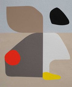 Available works by Stephen Ormandy at Olsen Irwin
