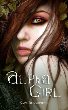 Things to know: This is YA with a couple of mild sex scenes between a teacher and student. Also, they're werewolves. Genre(s): YA, Paranormal, Forbidden Romance Amazon: http://www.amazon.com/Alpha-Girl-Book-Wolfling-Saga-ebook/dp/B00C1JULJI/ref=sr_1_1?s=digital-textie=UTF8qid=1400203967sr=1-1keywords=alpha+girl