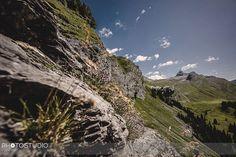#wanderninderschweiz #wanderlust #wandern und nochmals #wandern #tracing #swissalps #erholungpur #fotograf #luzern #fund5 Wanderlust, Mountains, Nature, Travel, Lucerne, Hiking, Naturaleza, Viajes, Trips