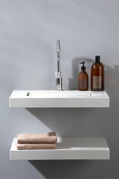 Flatline   Giquadro | Flatline Series   Bathroom Furniture | Pinterest |  Black Granite, Small Spaces And Granite