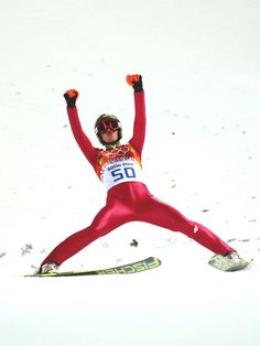 Ski Jumping Wallpaper Picture Image x