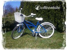 www.moonbike.pl