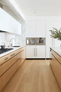 Looking to renovate your kitchen this year? We investigated 2018's biggest kitchen trends so you can make smart design decisions.