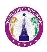 World Records India