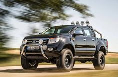 2015 Ford Ranger review Looking for the best pickup up truck which is suitable for your family? If so, then you can choose all new Ford Ranger 2015