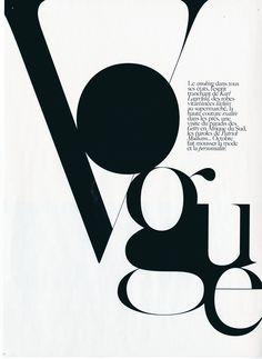 Typo Poster, Typography Poster Design, Typographic Poster, Typography Inspiration, Typography Logo, Design Inspiration, Wine Design, Book Design, Layout Design