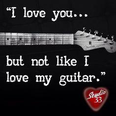 11 Best Guitar Quotes Images Guitar Guitar Quotes Lyric Quotes