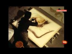 Antoni Tapies - YouTube  2:18 min