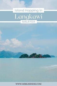 Malaysia Itinerary, Malaysia Travel Guide, Japanese Travel, Backpacking Asia, Travel Guides, Travel Tips, Island Tour, Asia Travel, Travel Around The World