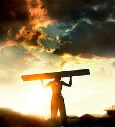 COMPRENDRE LA PAROLE DE JESUS : On lit les Evangiles, on les interprète, mais on reste souvent très loin de la pensée de Jésus. Combien de fois je vous en ai donné des preuves. On interprète les paroles ou les actes de quelqu'un, mais d'après son propre point de vue, d'après ses limitations, et même d'après ses lacunes et ses imperfections. Il faut entrer dans la tête d'un être pour savoir exactement ce qu'il veut dire.