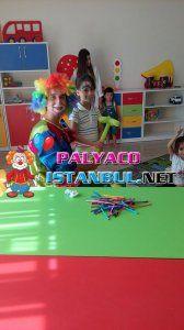 Doğum Günü Firmaları  http://www.palyacoistanbul.net/ http://www.mayonezorganizasyon.com/